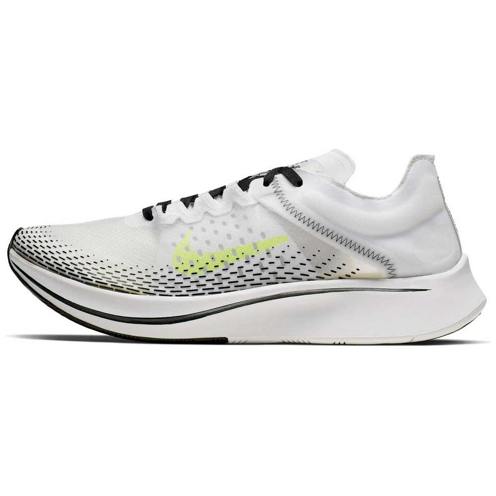 Nike Zoom Fly SP Fast buy and offers on