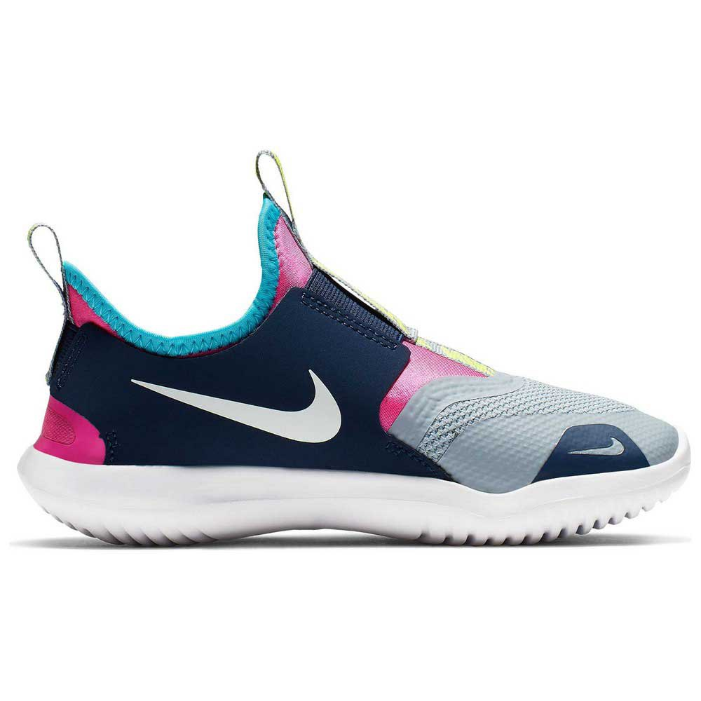Nike Flex Runner PS Blue buy and offers