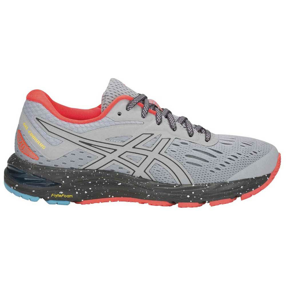 Zapatillas running Asics Gel Cumulus 20 Le