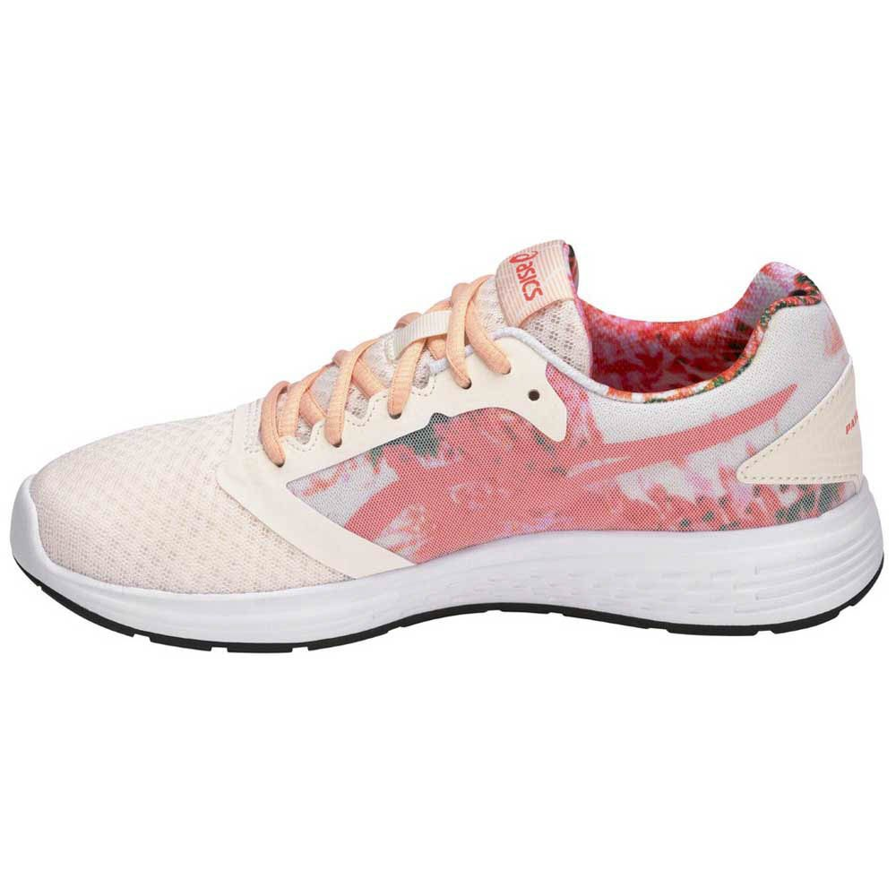 9fd943ae08e Asics Patriot 10 SP Beige buy and offers on Runnerinn