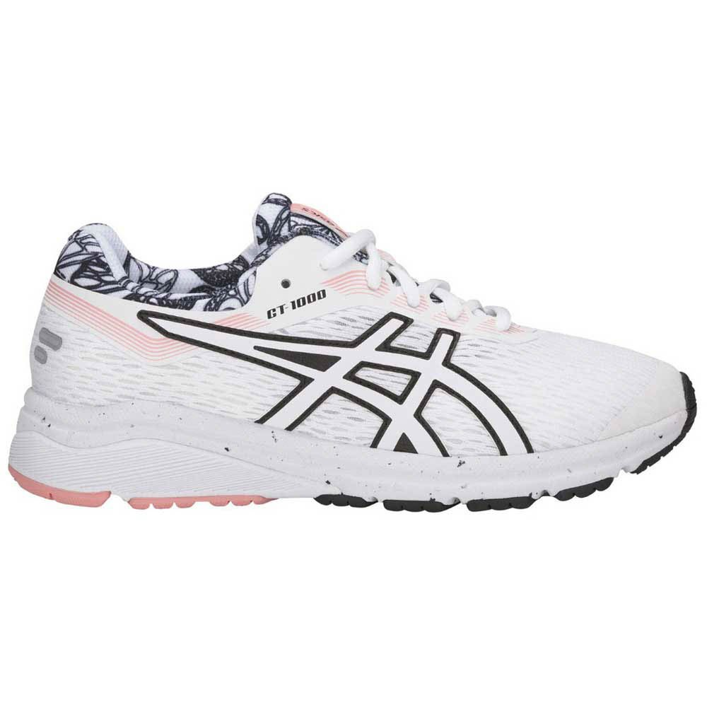 Zapatillas running Asics Gt 1000 7 Gs Sp
