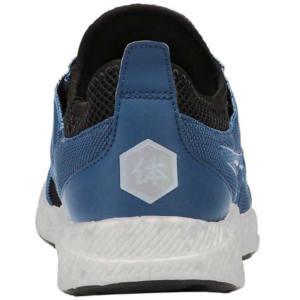 Asics Hyper Gel SAI Blue buy and offers