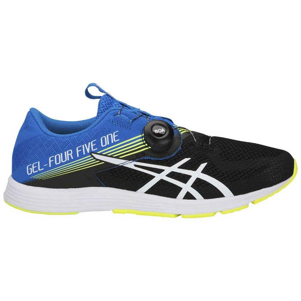 Asics Gel 451 Running Shoes