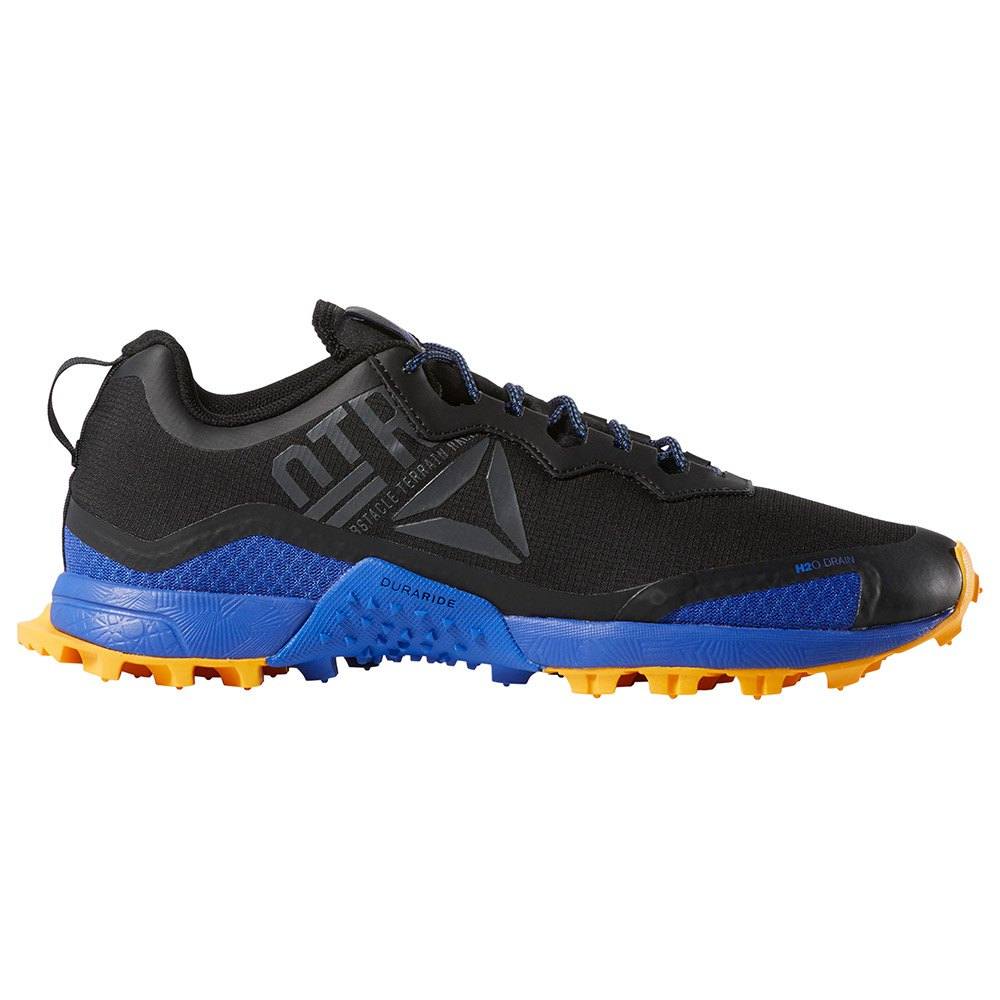 Zapatillas trail running Reebok All Terrain Craze