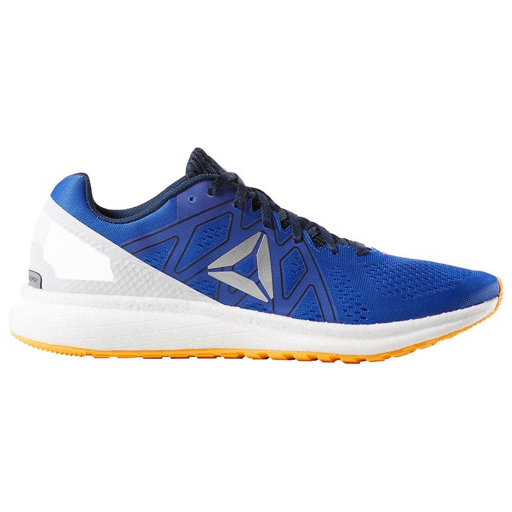 6c04200f3 Reebok Forever Floatride Energy Blue buy and offers on Runnerinn