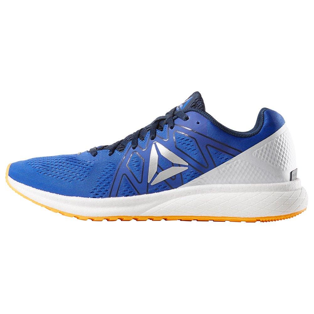 0ae83c96d244 Reebok Forever Floatride Energy Blue buy and offers on Runnerinn