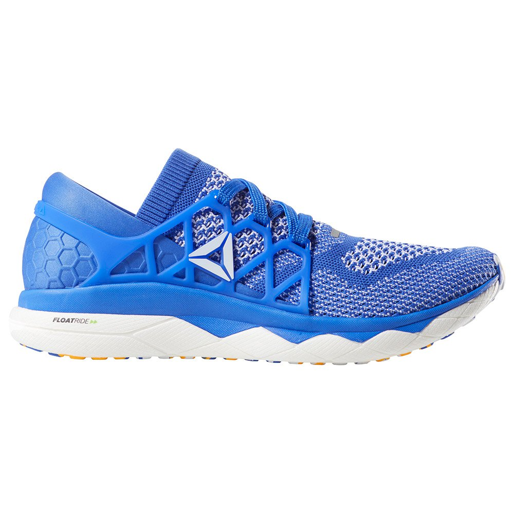 Zapatillas running Reebok Floatride Run Ultk