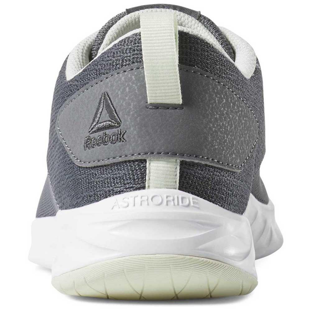 reebok astroride grey