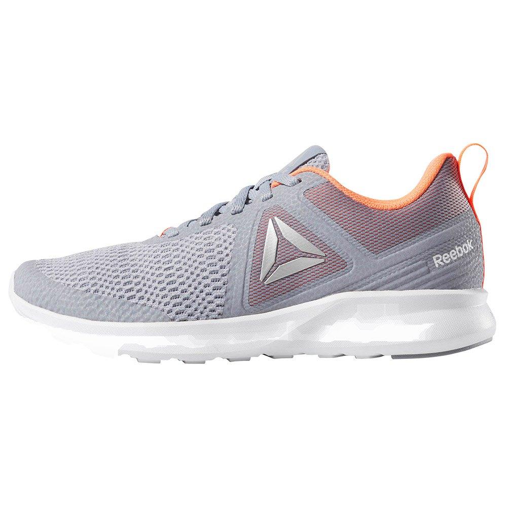 Reebok Speed Breeze Grey buy and offers