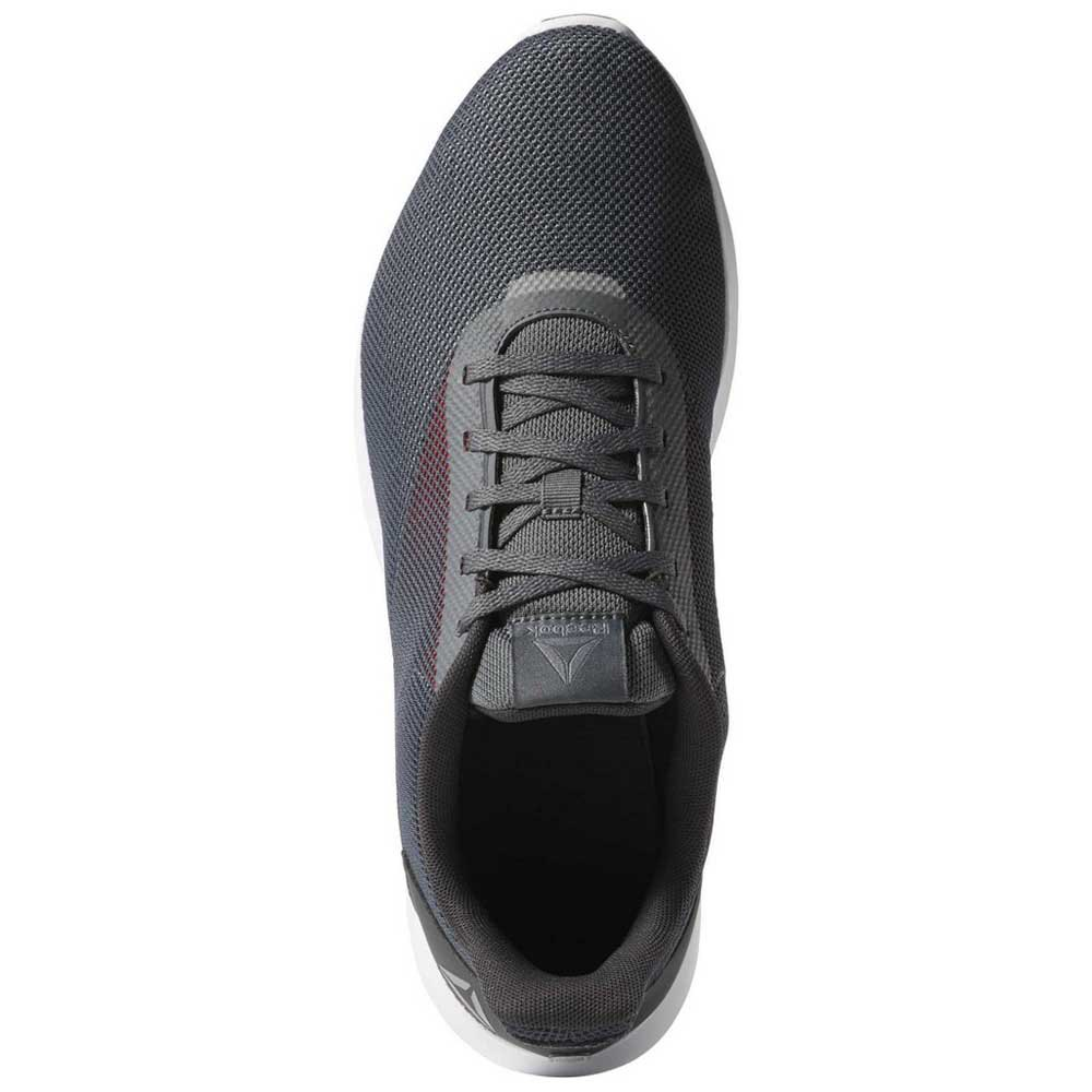 2c7709bf5 Reebok Instalite Lux buy and offers on Runnerinn