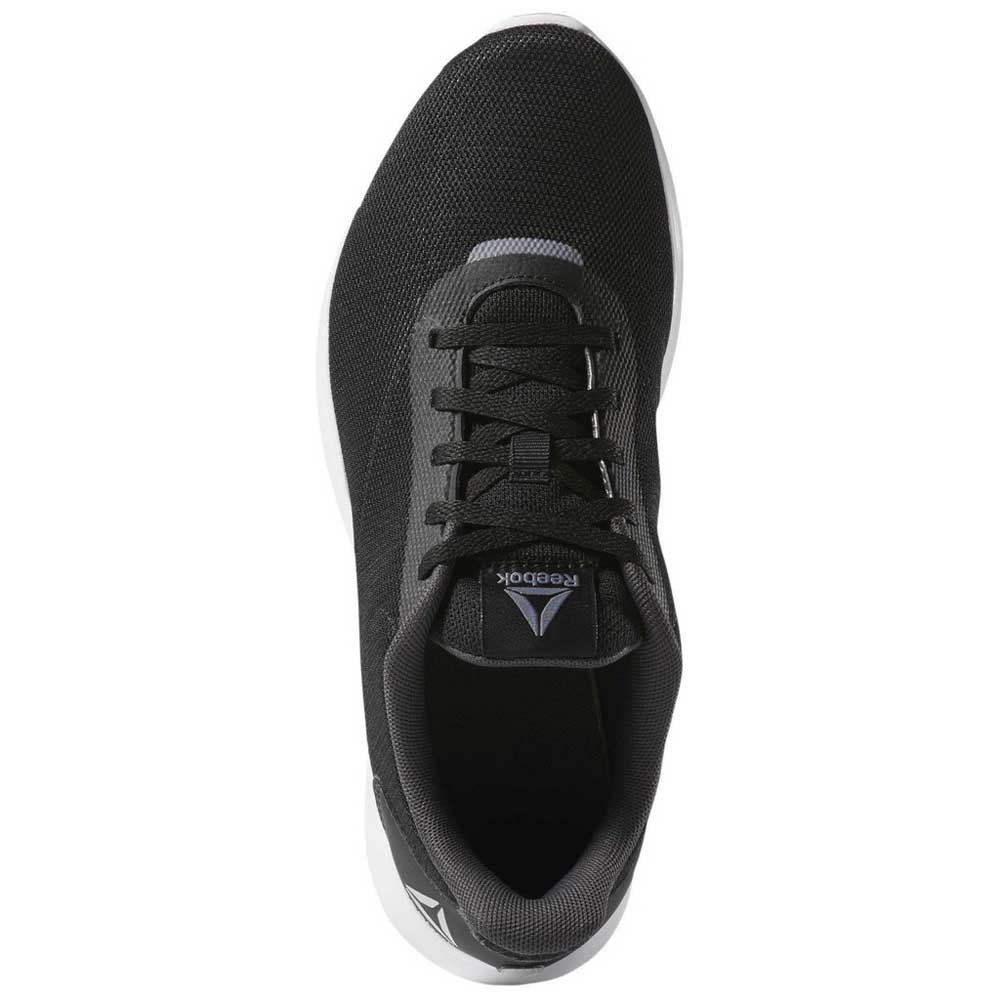 Reebok Instalite Lux Black buy and offers on Runnerinn