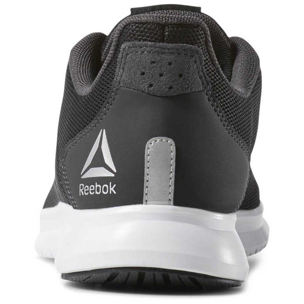 Reebok Instalite Lux Svart kjøp og tilbud, Runnerinn Løping