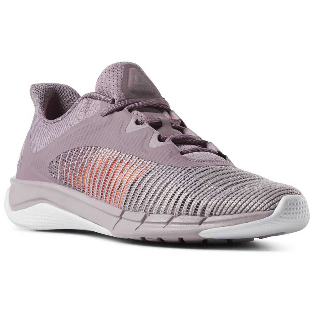 Reebok Fast Tempo Flexweave buy and