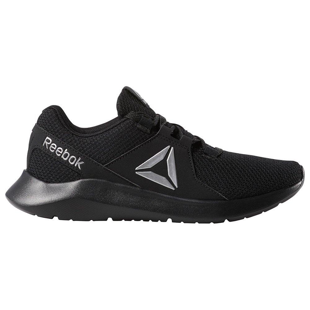 new product 951f1 422c6 Reebok Energy Lux