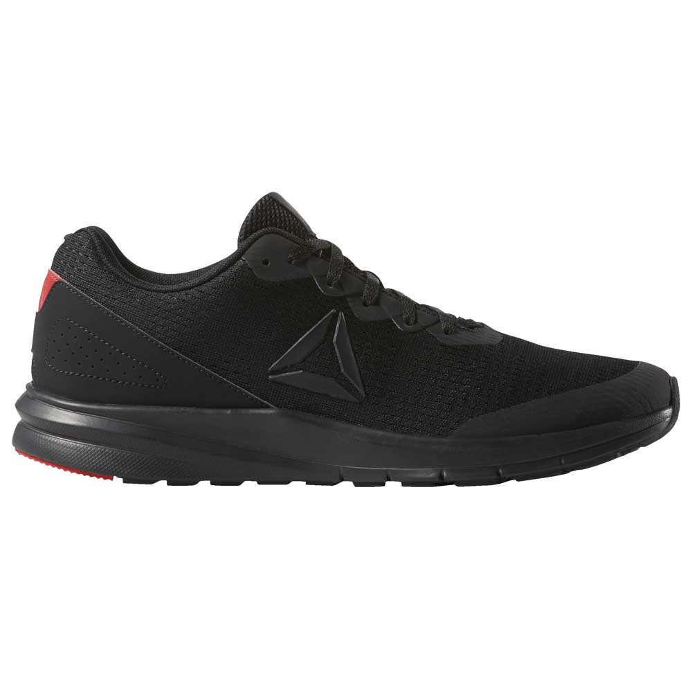 Reebok Runner 3.0 buy and offers on