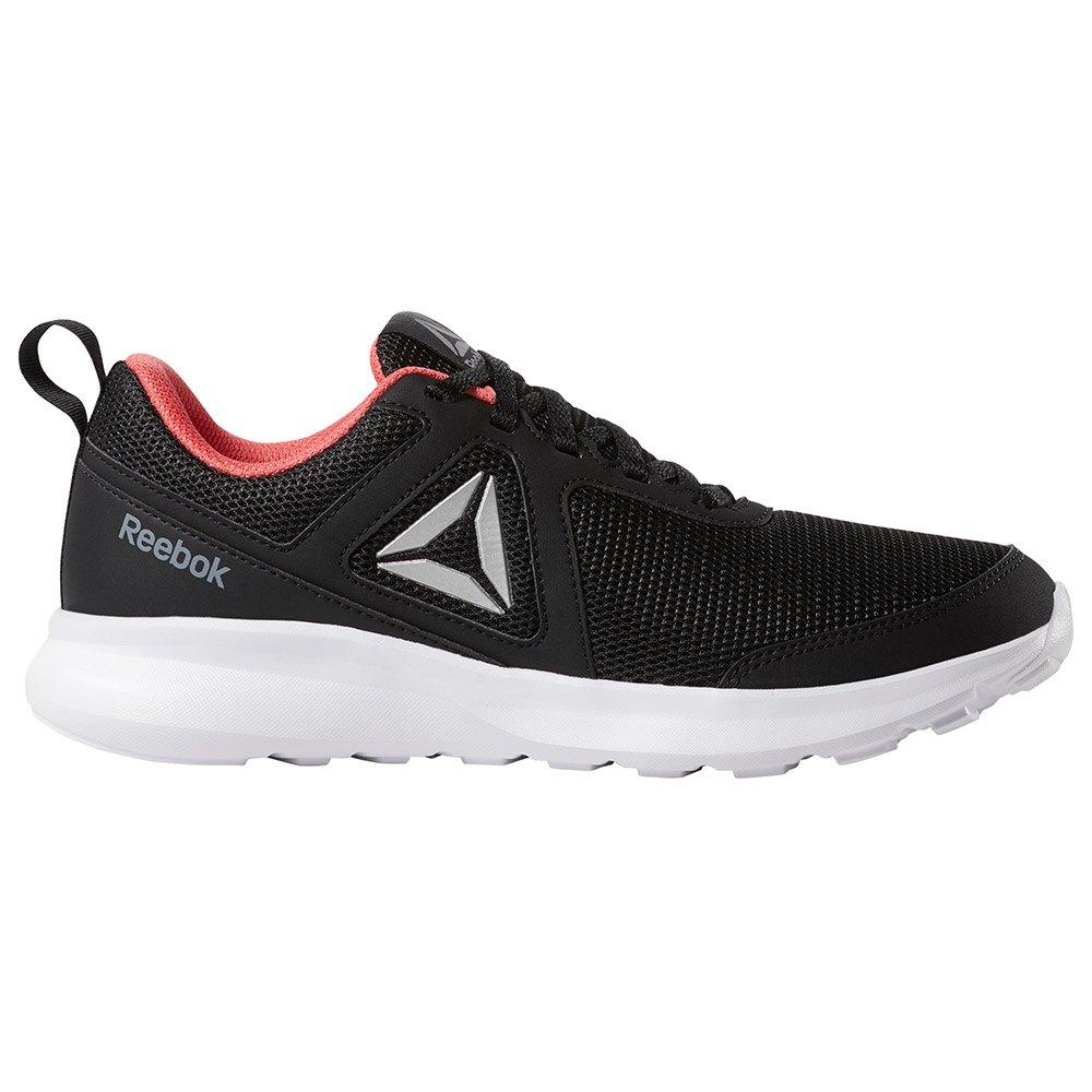 Reebok | Shoes | KICKZ.COM