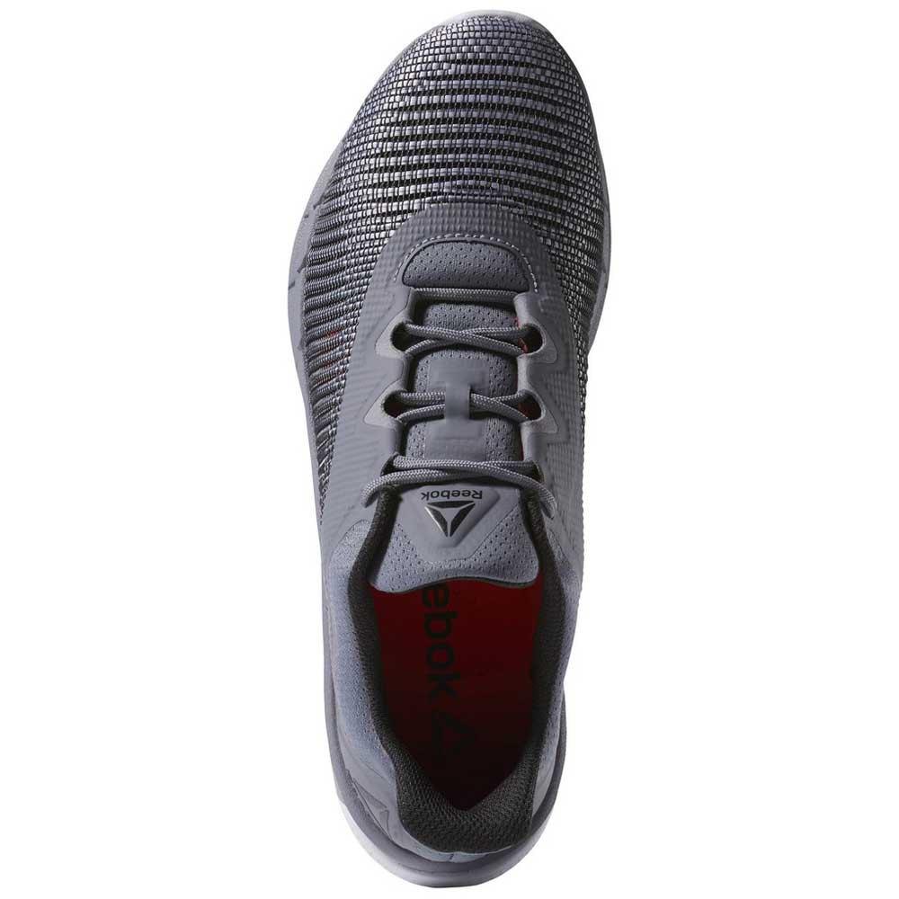 Reebok Fast Tempo Flexweave Running Shoe Men's Men's Shoes
