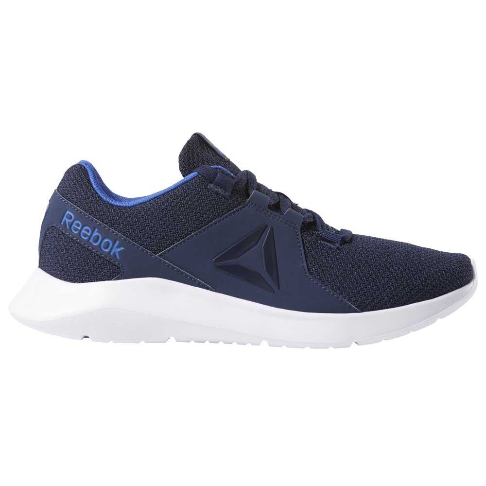 Reebok Energy Lux buy and offers on