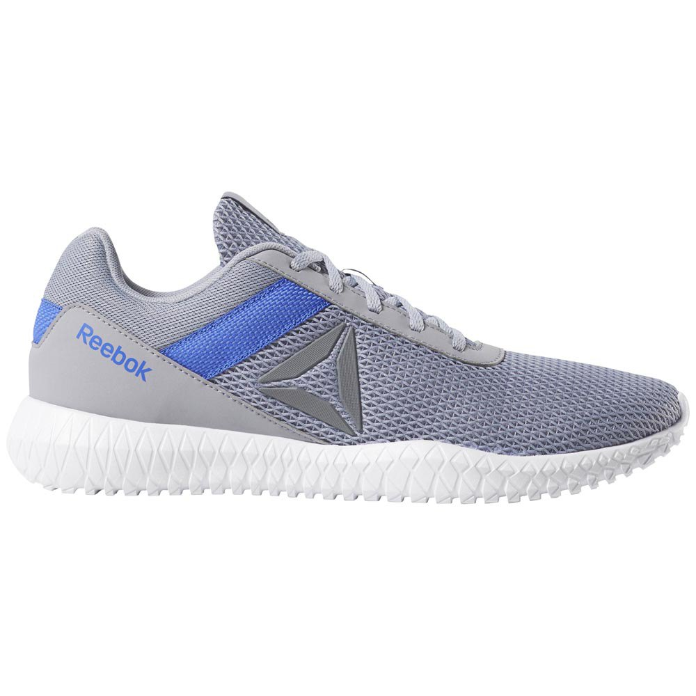 Zapatillas running Reebok Flexagon Energy Tr