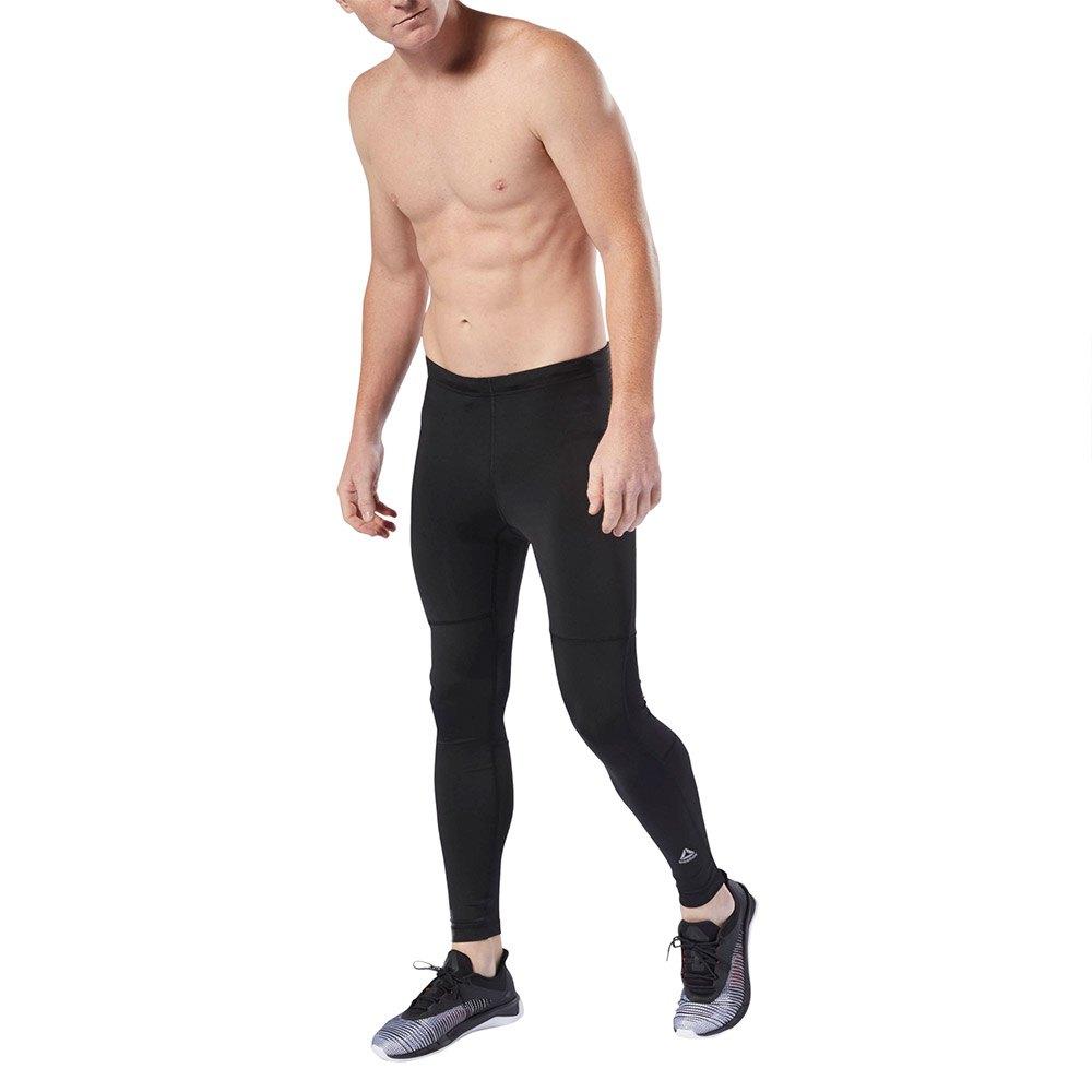 REEBOK Running Essentials Speedwick L