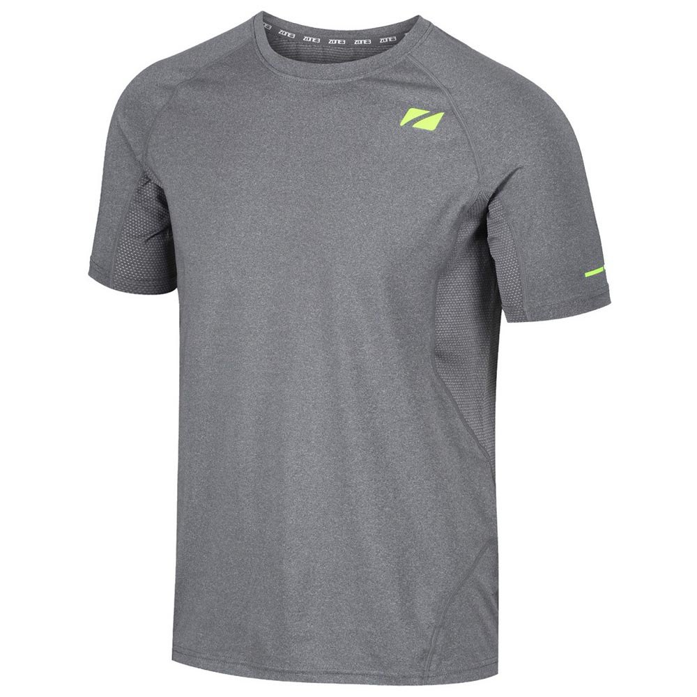 power-burst-xrc-t-shirt