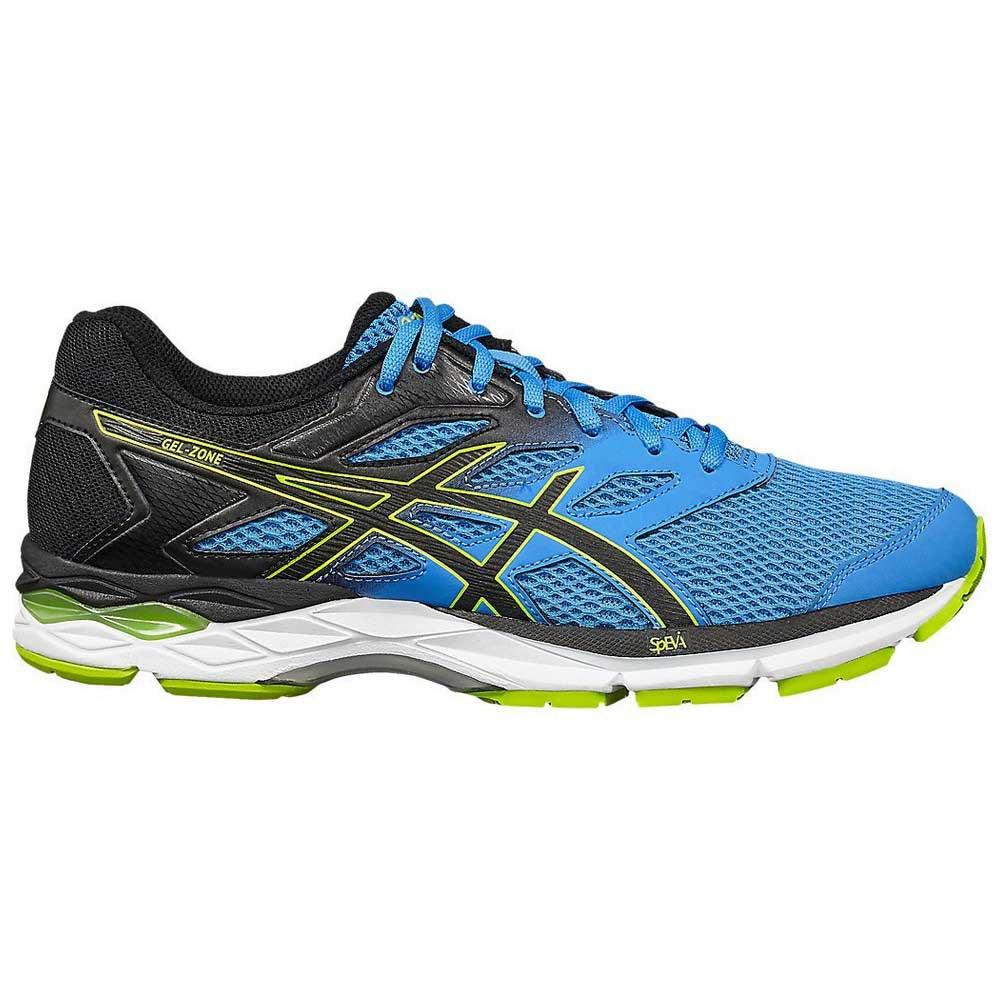 Asics Gel Zone 6 Running Shoes