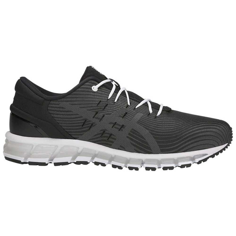 Zapatillas running Asics Gel Quantum 360 4