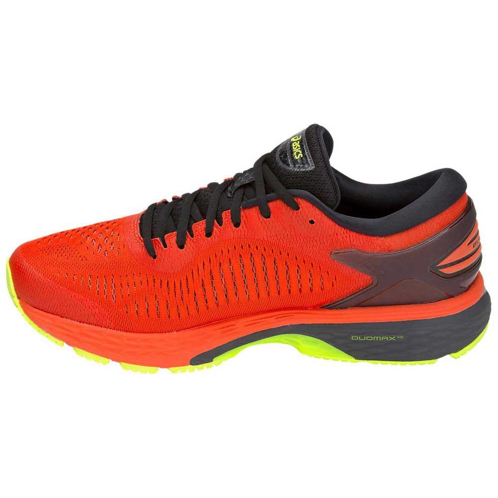 Asics Gel Kayano 25 Orange buy and