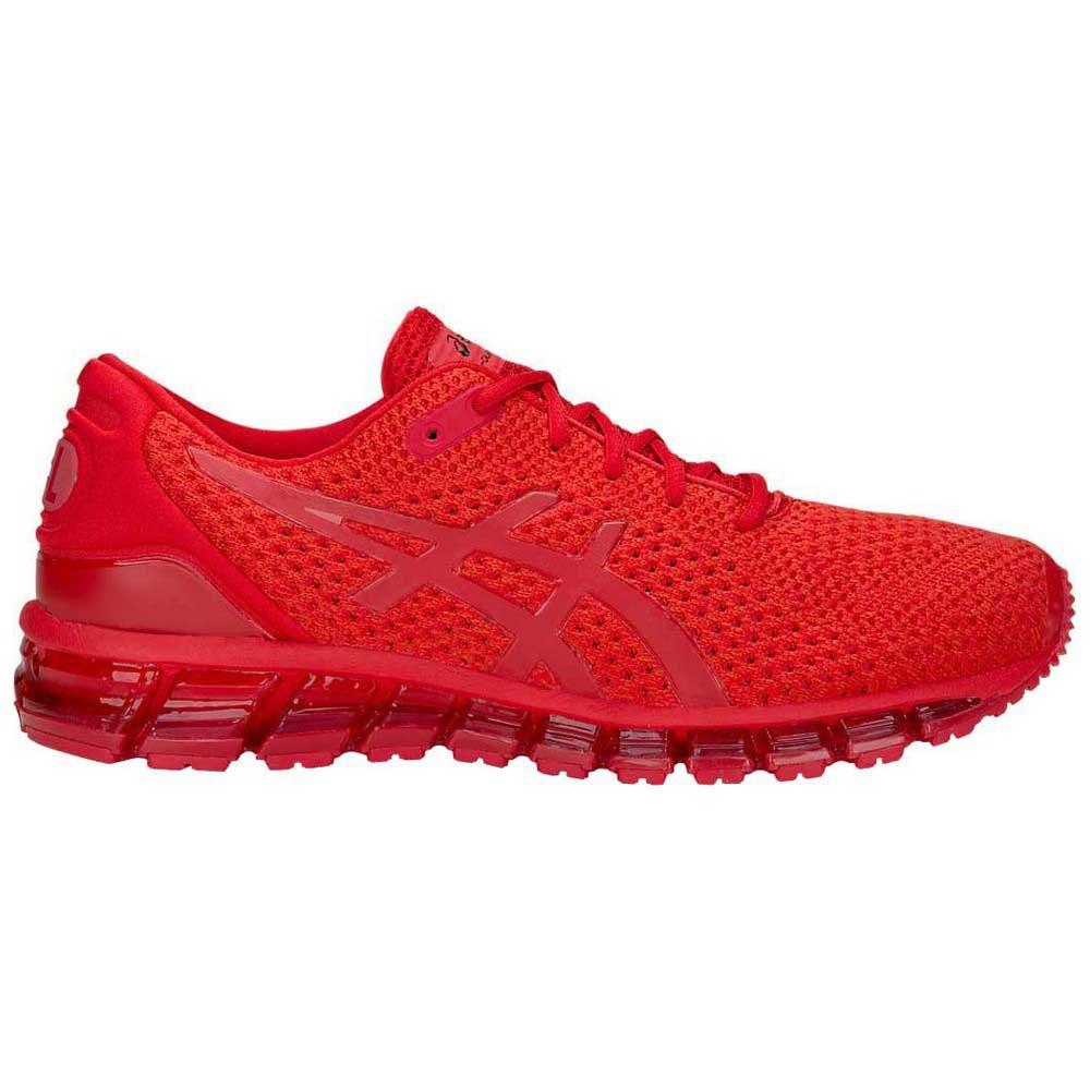 Asics Gel Quantum 360 Knit 2 Red buy