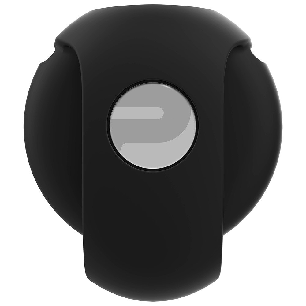 Polar OH1+OHR Sensor
