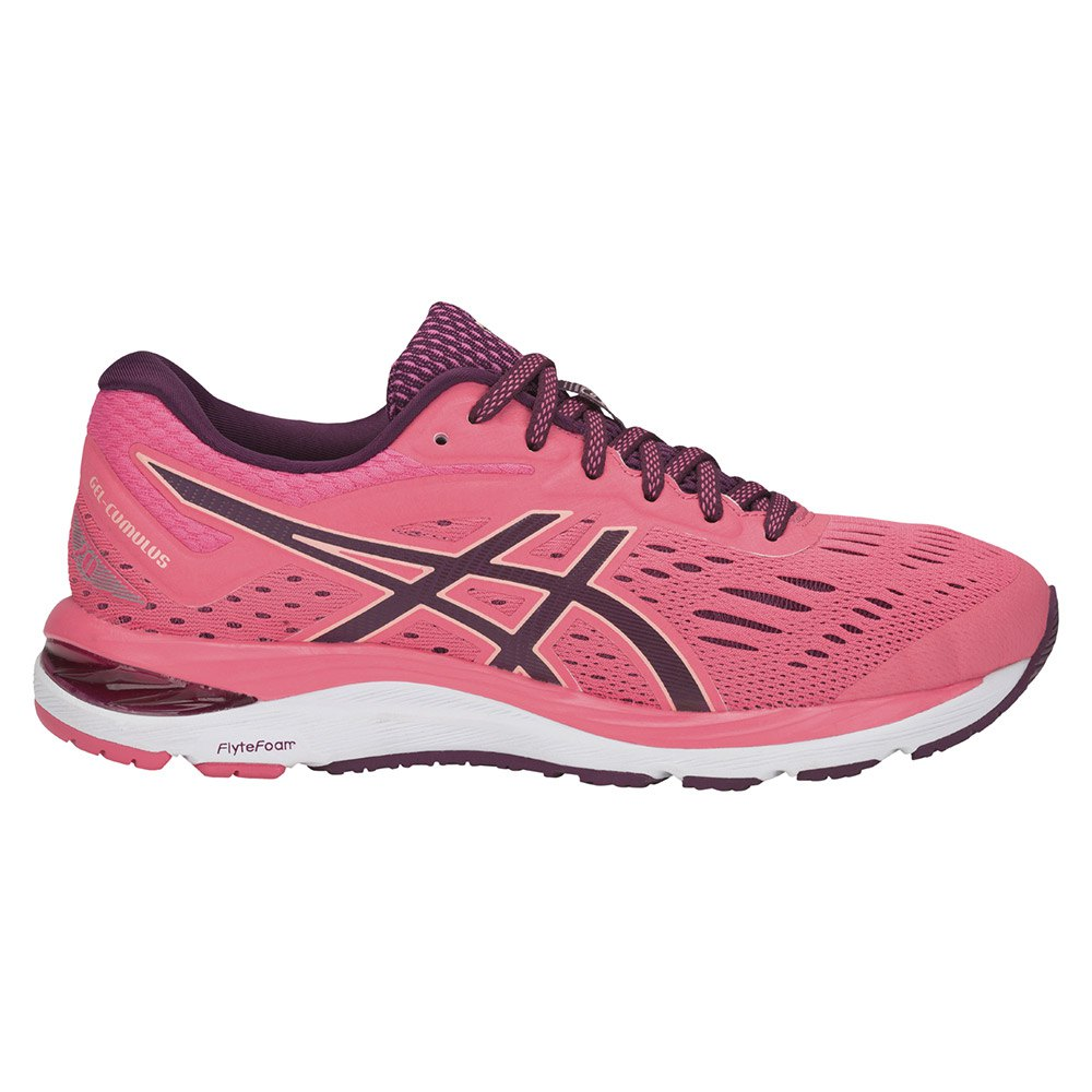 Zapatillas running Asics Gel Cumulus 20