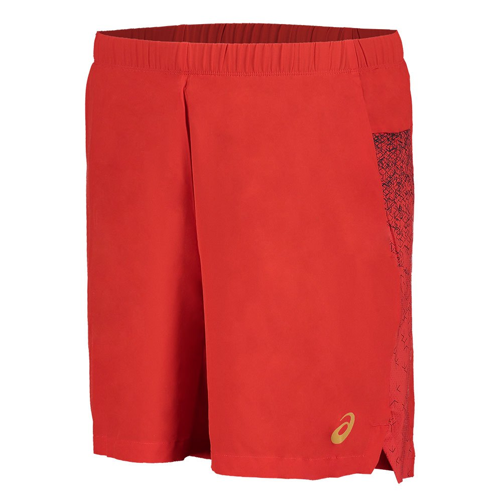 cdd06cd1c2 Asics 2 in 1 shorts