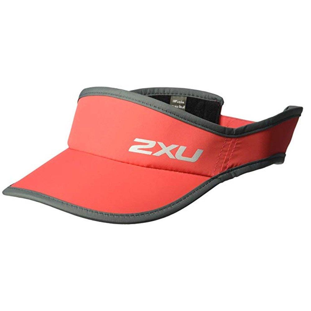 run-visor-virtual, 12.95 EUR @ runnerinn-spain