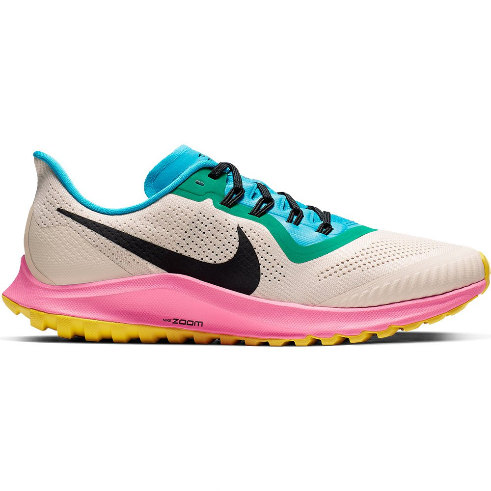 Zapatillas trail running Nike Air Zoom Pegasus 36 Trail