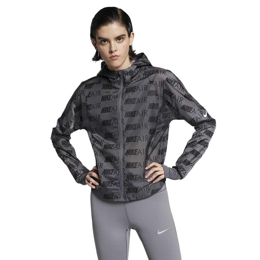 2bfb39a0 Nike Air Grå kjøp og tilbud, Runnerinn