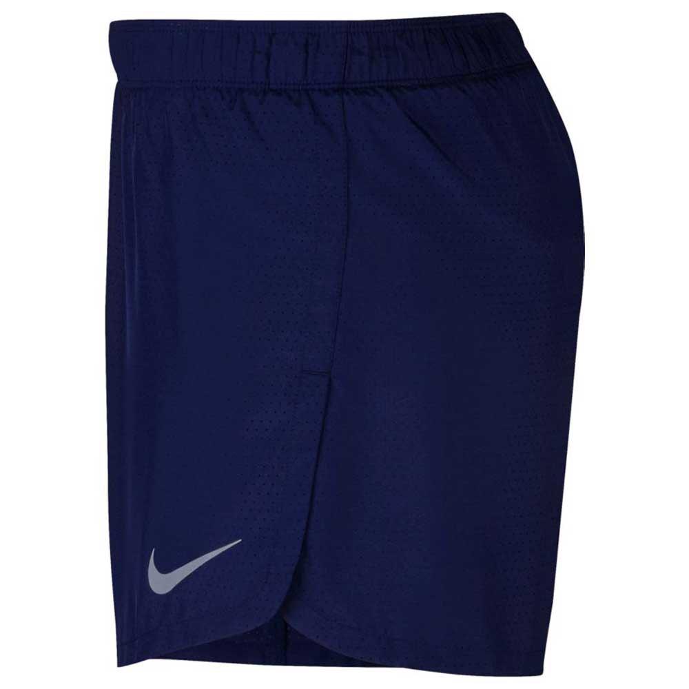 nike quick dry shorts
