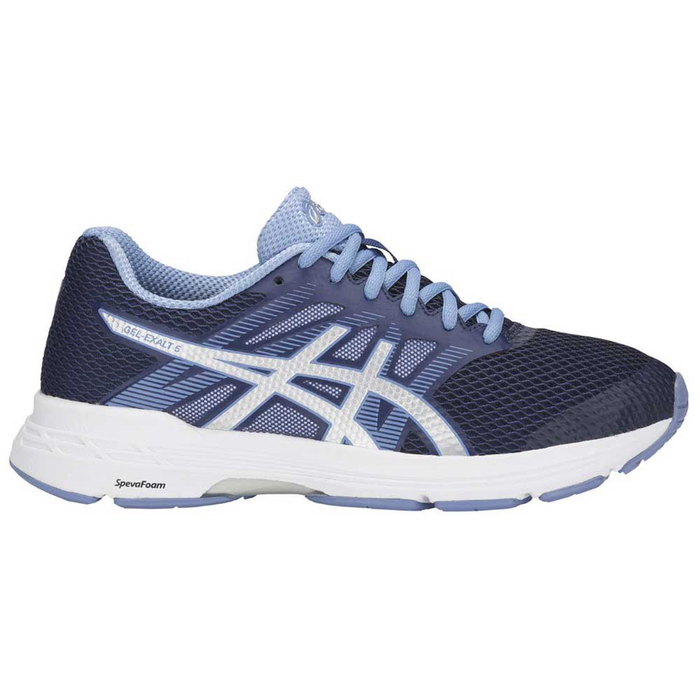 Zapatillas running Asics Gel Exalt 5