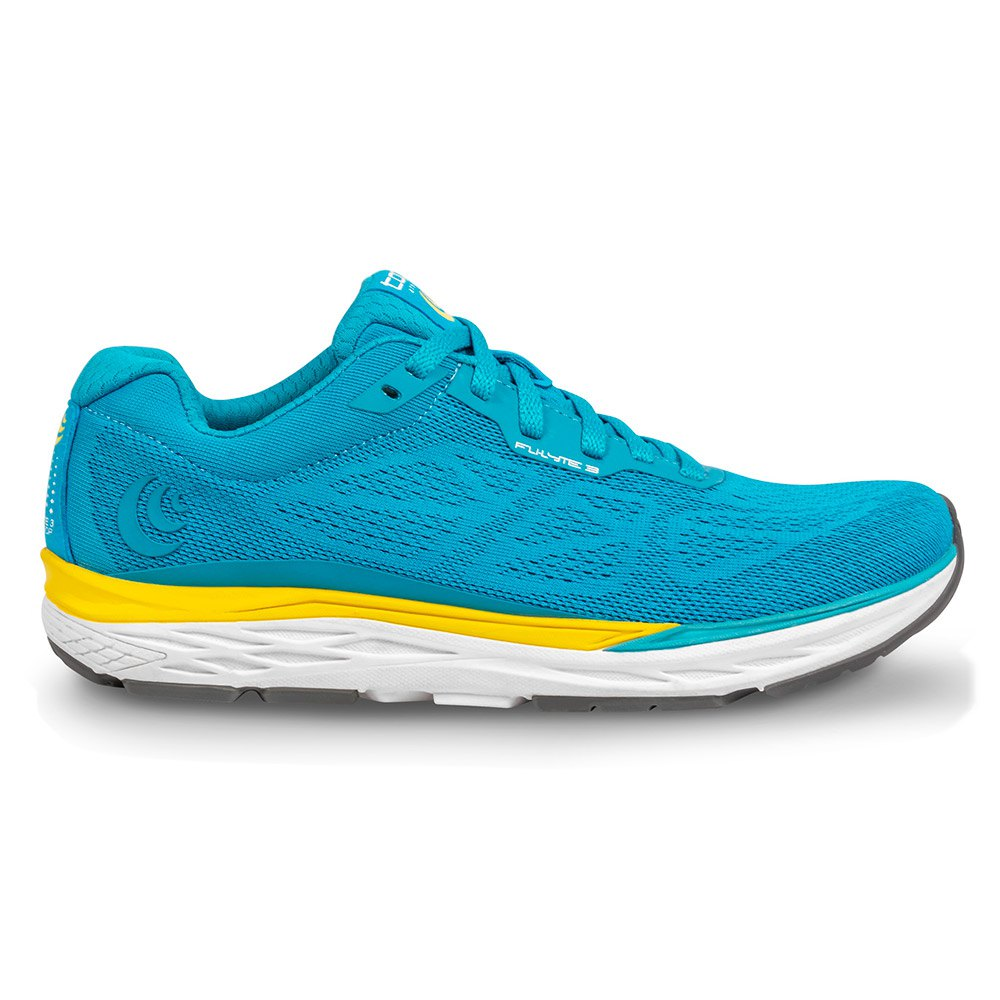 Zapatillas running Topo-athletic Fli-lyte 3
