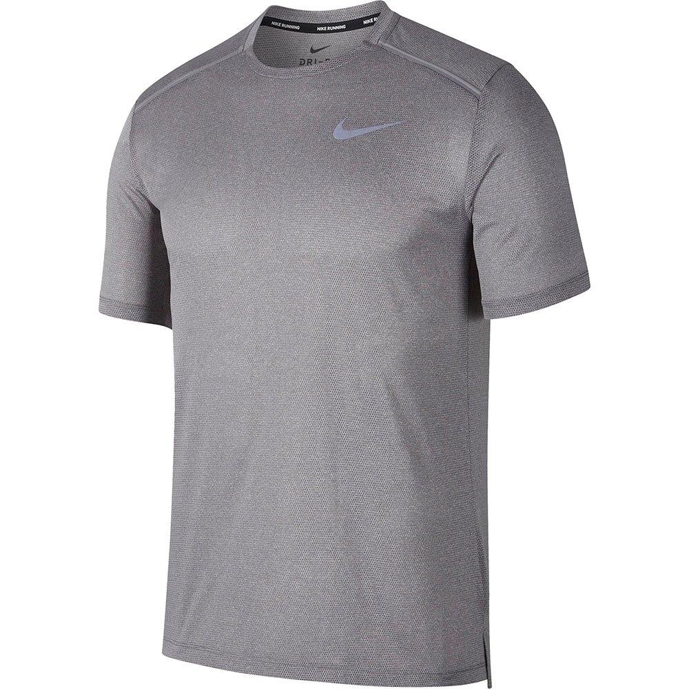 Nike Dri Fit Cool Miler