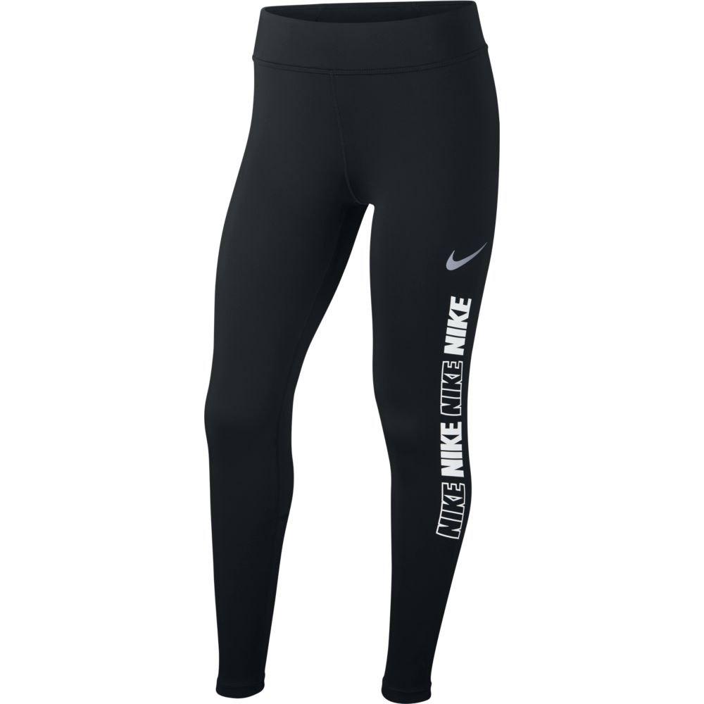 4f3cf4dd7d Mallas de running Nike baratas - Ofertas para comprar online | Runnea