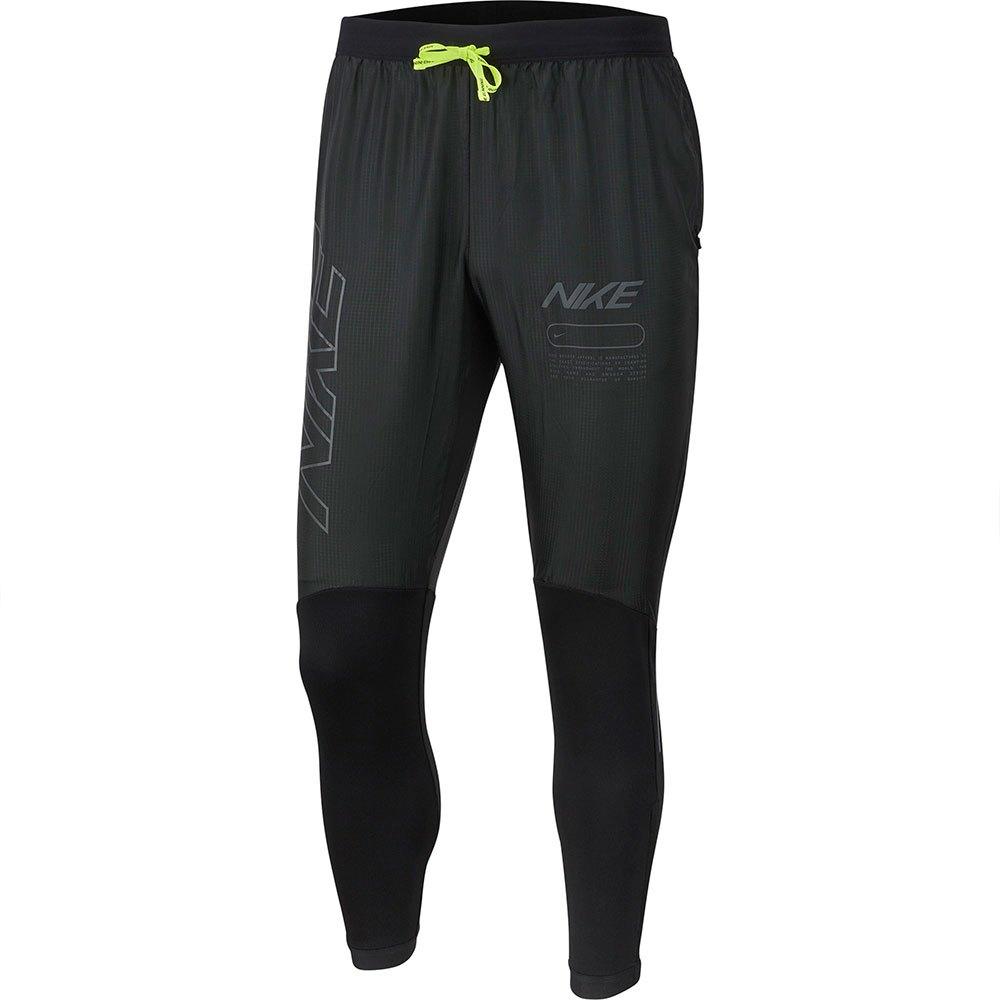 sentido regalo venganza  pantalon nike phenom reduced 500bb 0f052