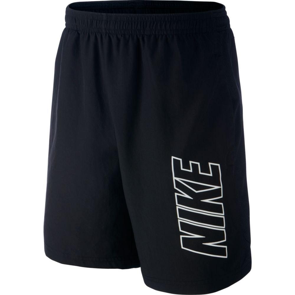 Nike Dry Academy WP