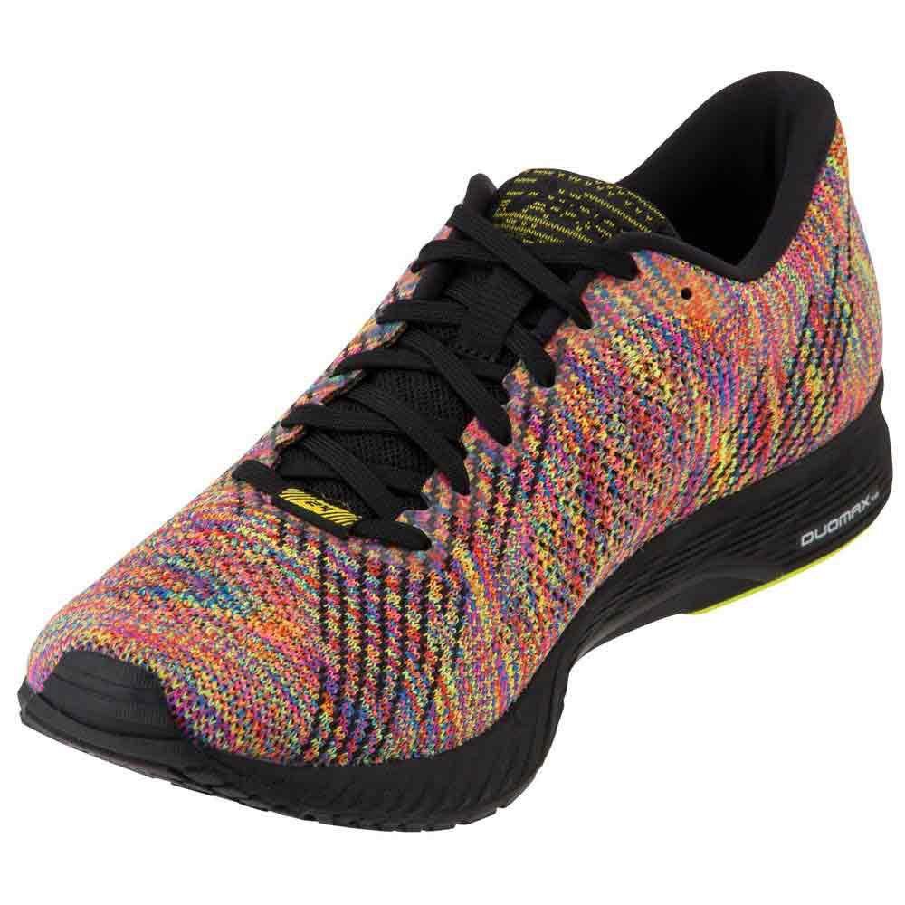 Asics Gel DS Trainer 24 Multicolor buy