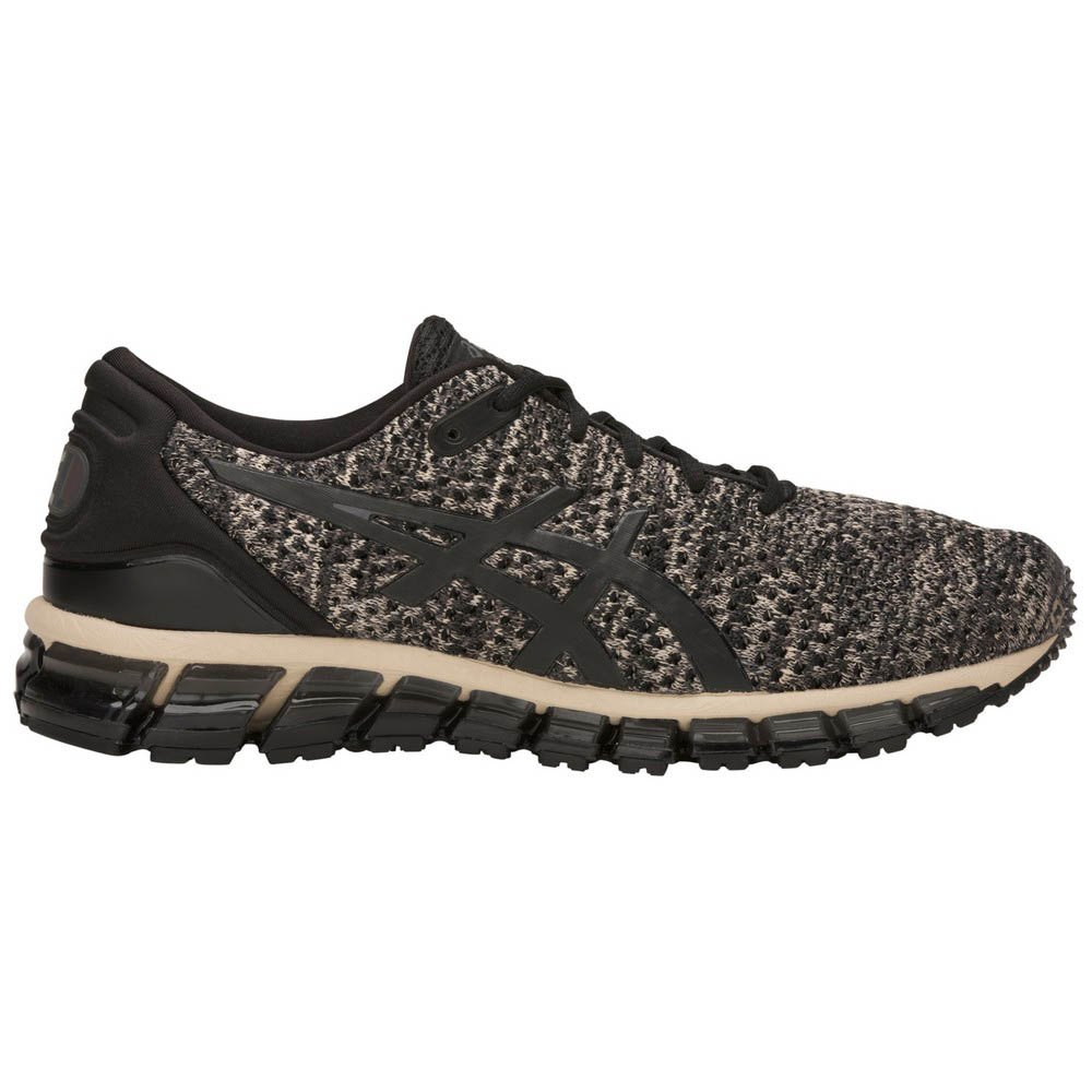 Zapatillas running Asics Gel Quantum 360 Knit 2