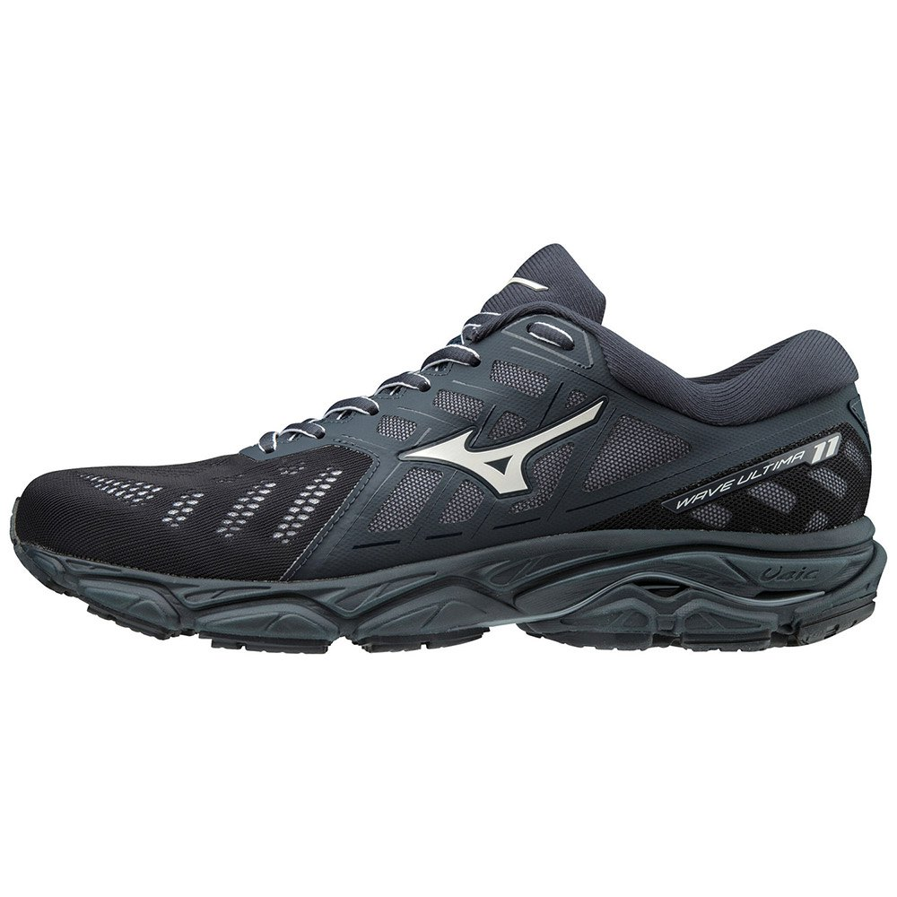 mizuno shoes store philippines xl