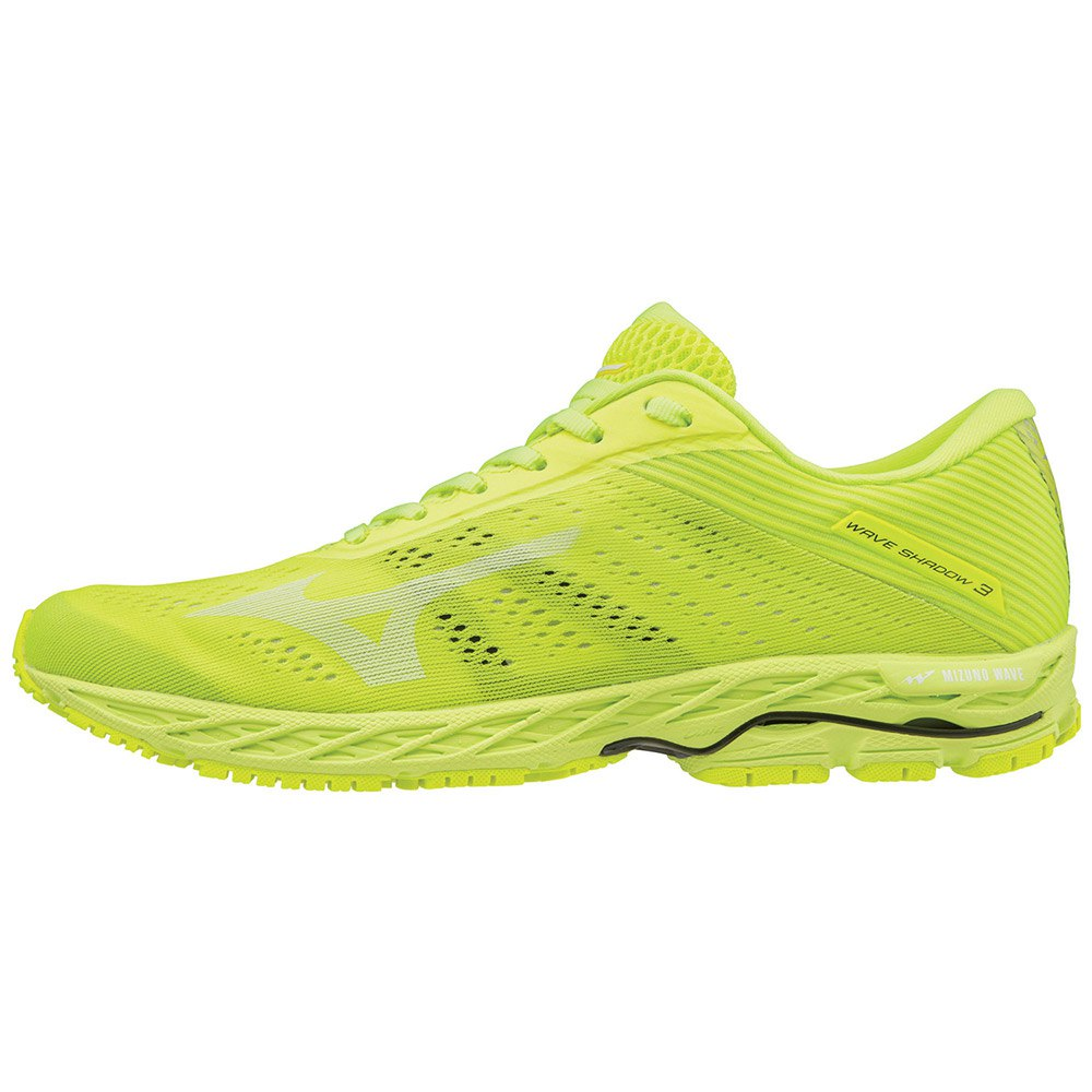 mizuno wave shadow 2 recensione pc