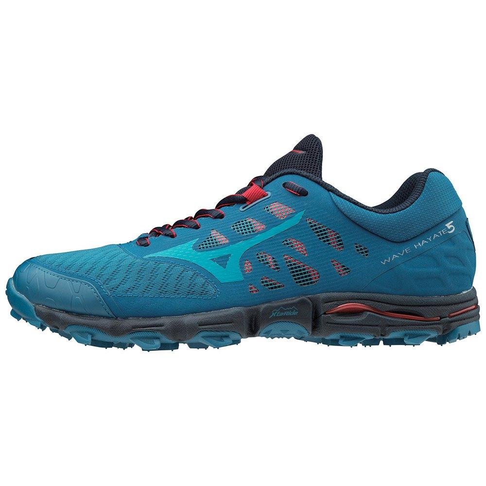 mizuno running shoes size chart reviews