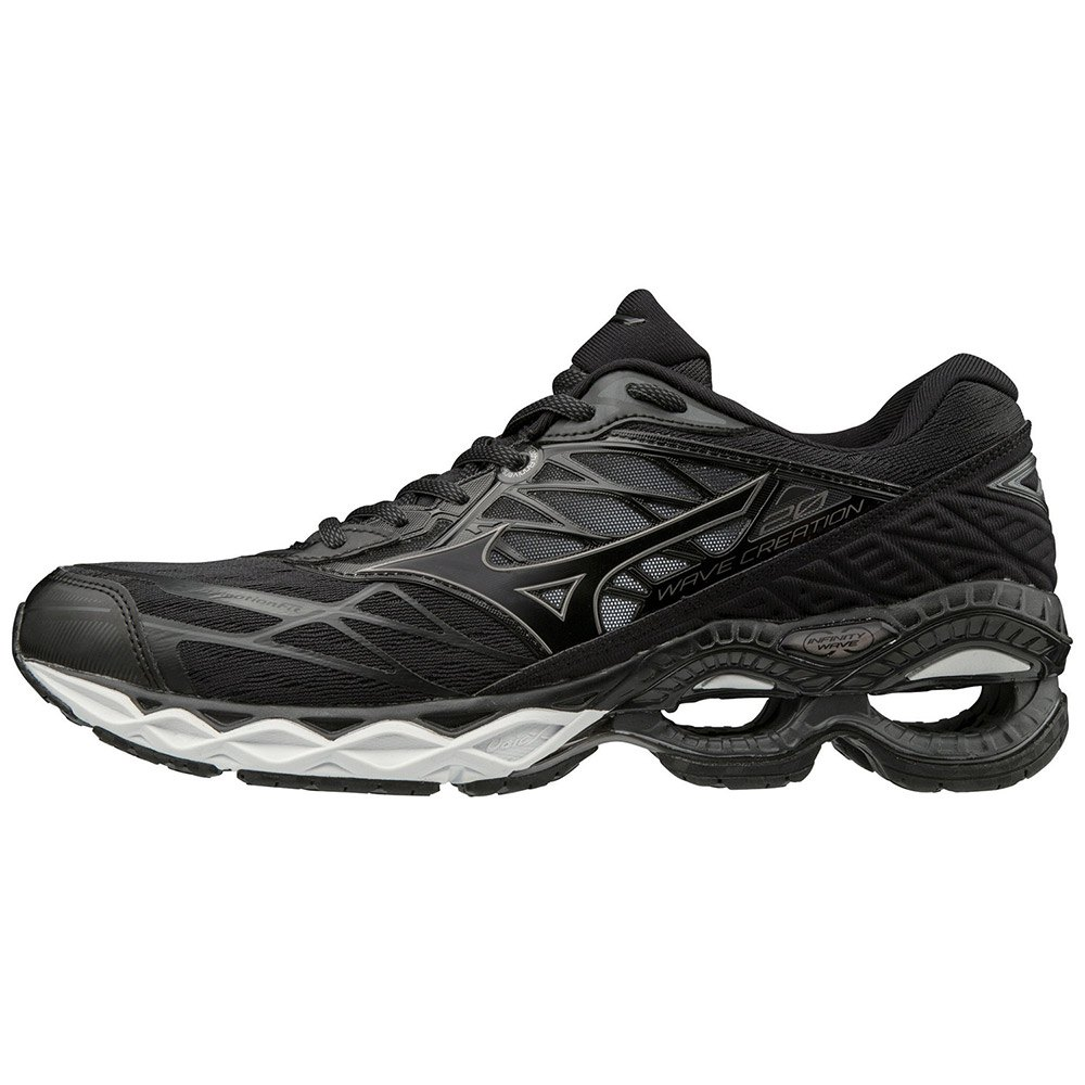 Scarpe running Mizuno Wave Creation 20