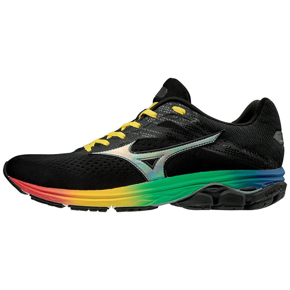 Zapatillas running Mizuno Wave Rider 23 Osaka