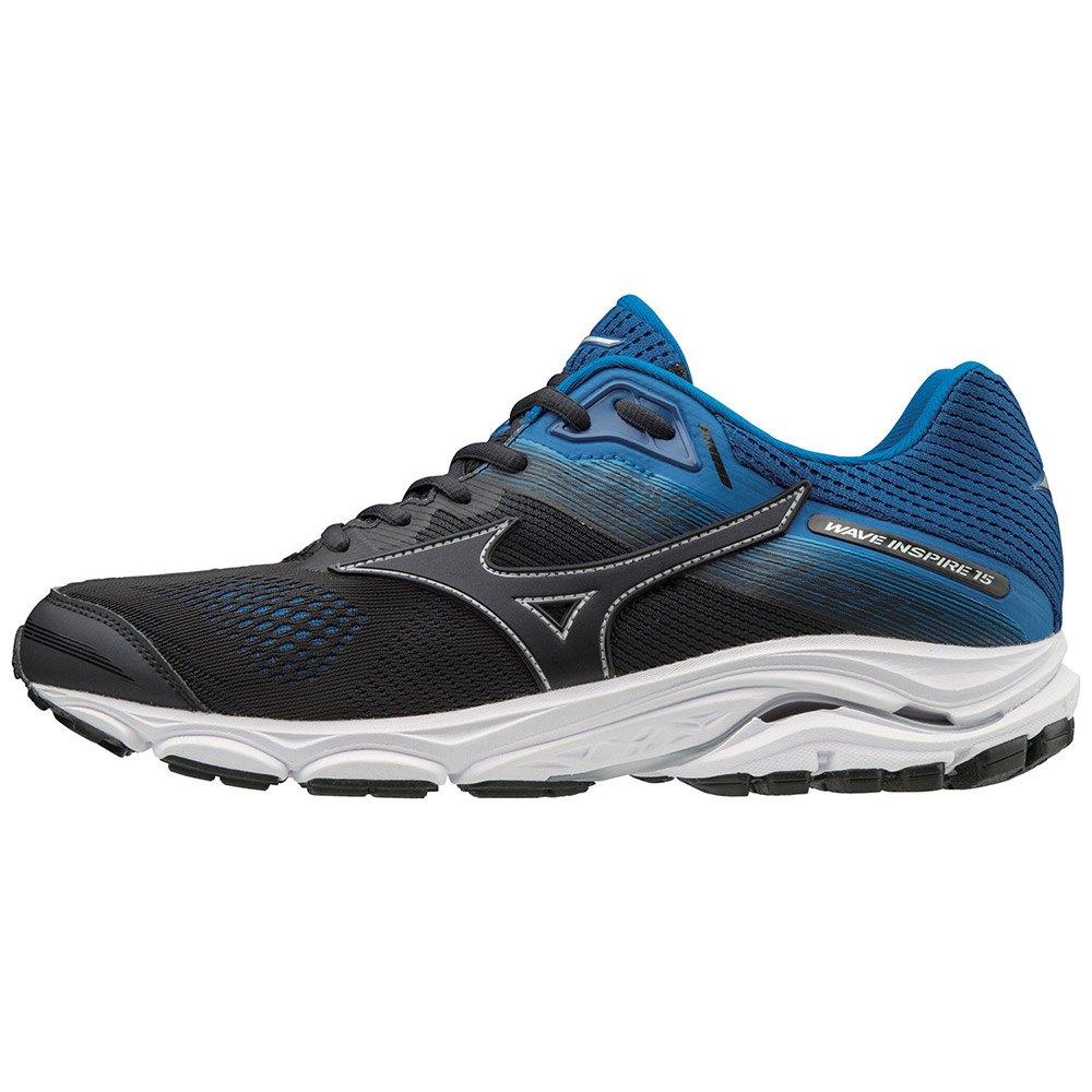 Image Result For Shoes For Men Offer